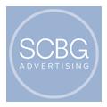 scbg advertising